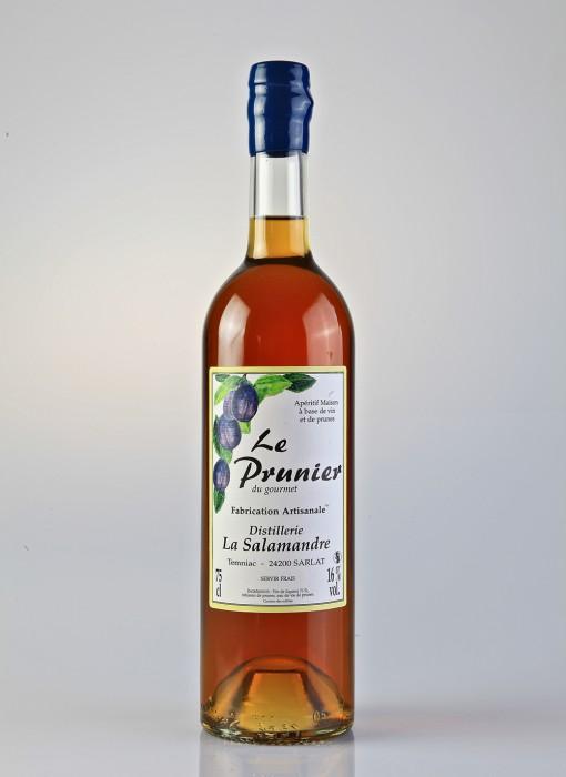 aperitif-le-prunier